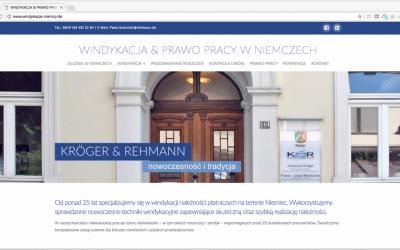 Online-Portal für polnische Unternehmen und Arbeitnehmer in Deutschland