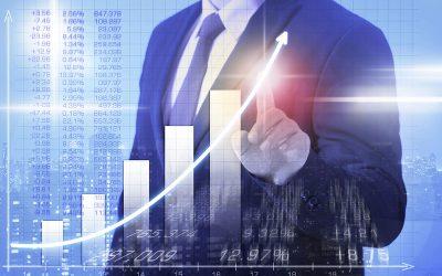 Gesellschafterbeschlüsse der GmbH, Kapitalerhöhung und Kapitalherabsetzung