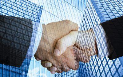 Gründung von Personen- und Kapitalgesellschaften