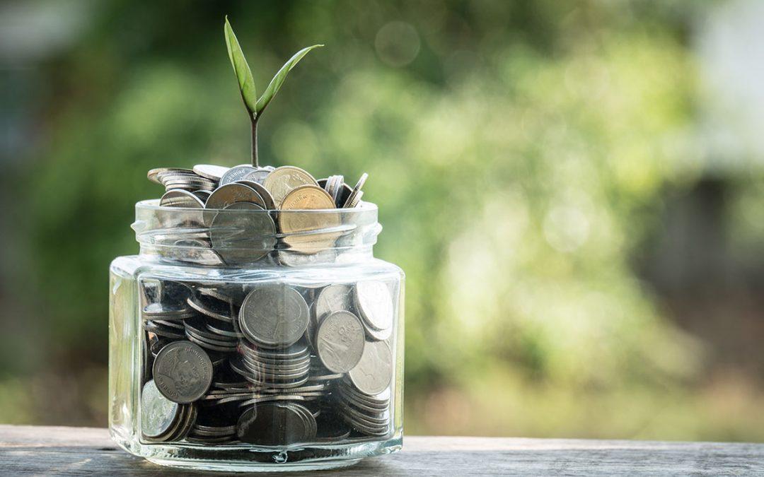 Sozialhilferegress bei Taschengeldschenkung