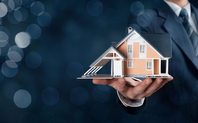 Information für Immobilienmakler