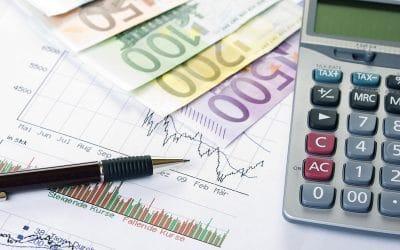 Verkauf, Übertragung und Abtretung von Geschäftsanteilen