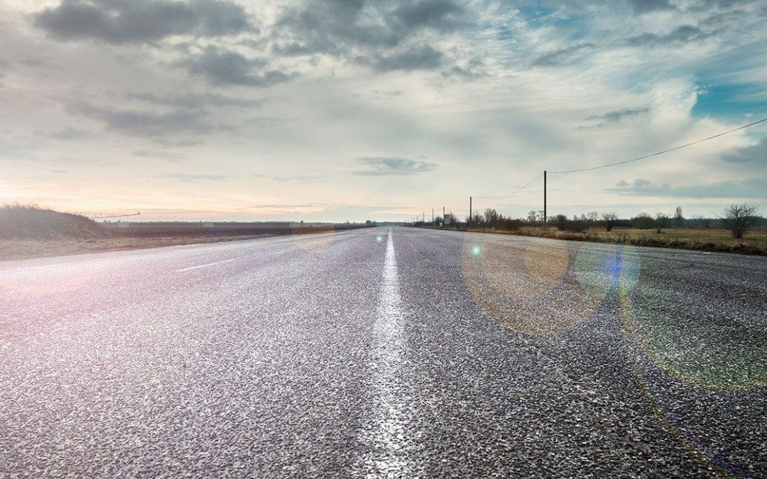 Deutlich erhöhter Kraftstoffverbrauch berechtigt zum Rücktritt vom Fahrzeugkauf