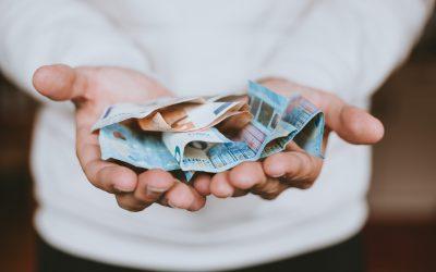 Ein Paukenschlag des EuGH – Widerruf von Verbraucherdarlehen weiterhin möglich!