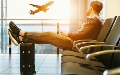 Coronavirus im Reiserecht – kostenlose Stornierung und Rückerstattung möglich?