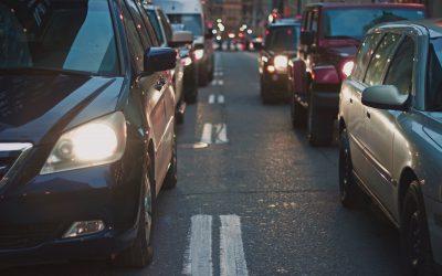 Vorsicht! Fahrverbot droht bereits ab 21 km/h zu schnell!