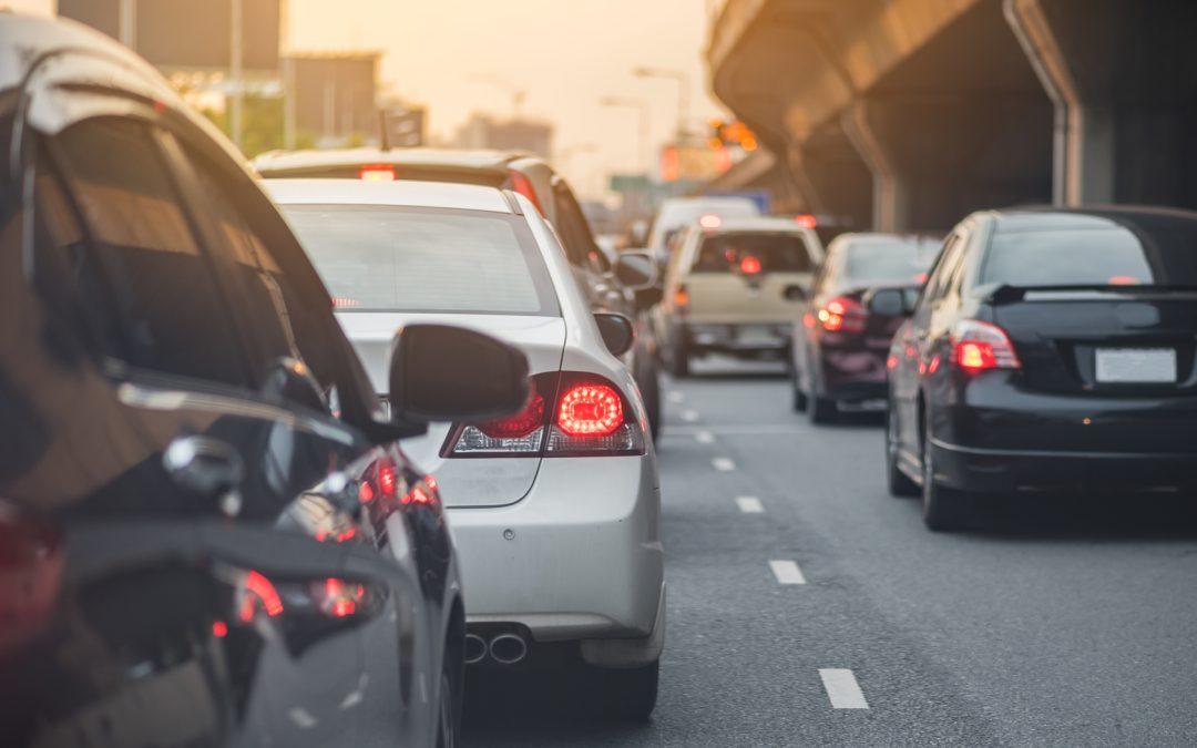 Versicherung verweigert zu Unrecht die Erstattung der Kosten eines Sachverständigengutachtens nach Verkehrsunfall