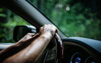 Verjährung im VW-Dieselskandal: Neue Chance für Verbraucher durch 10-jährige Verjährungsfrist?